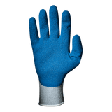 RUBBERTEX GLOVE