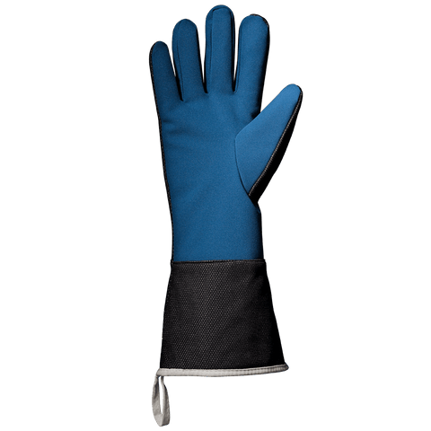 GLOVE CRYOGENIC