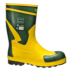 SPECIAL PROTECTION SERIES - DIELECTRICAL BOOT