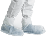 DISPOSABLE ACCESSORIES - ROMER SHOE COVERS