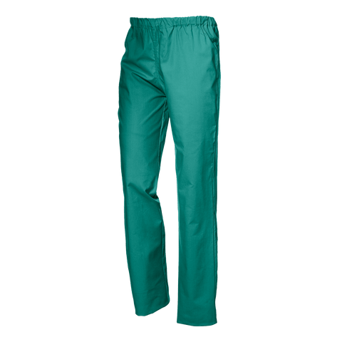 MEDICAL TROUSERS - CARDIO TROUSERS