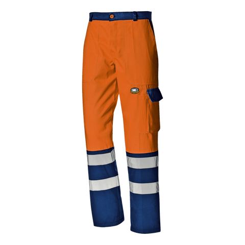 MISTRAL COLOR TROUSERS