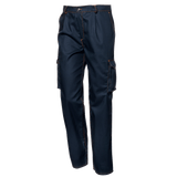 POLYTECH NEW GENERATION TROUSERS