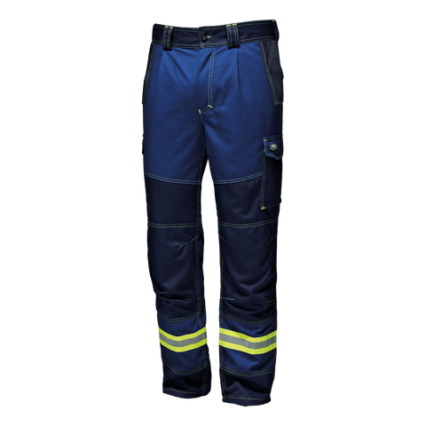 POLYTECH PLUS TROUSERS