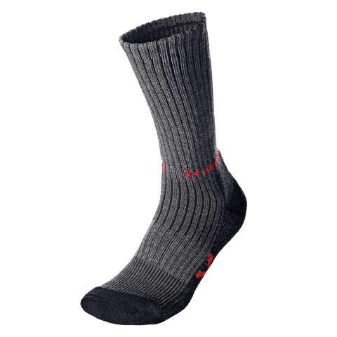 TRECKING SOCKS