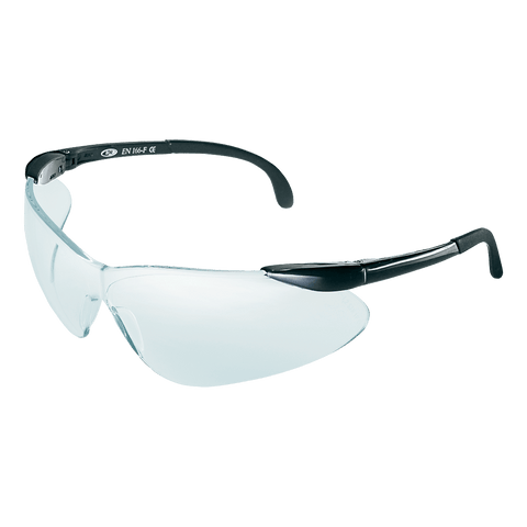 URANIO CHIARO SAFETY GLASSES