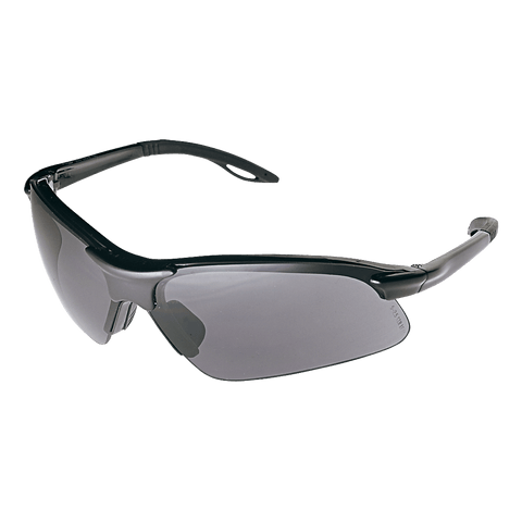 ZINCO SAFETY GLASSES