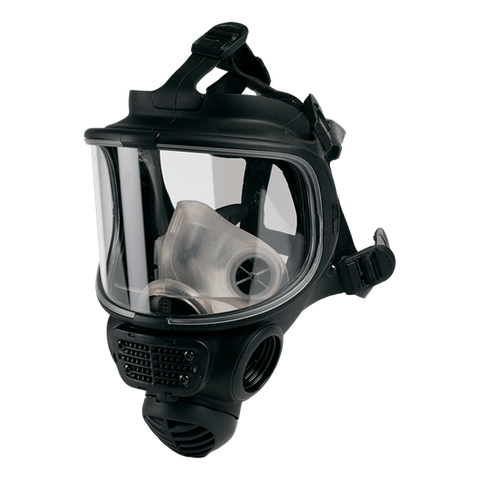 FM3 FULL FACE MASK