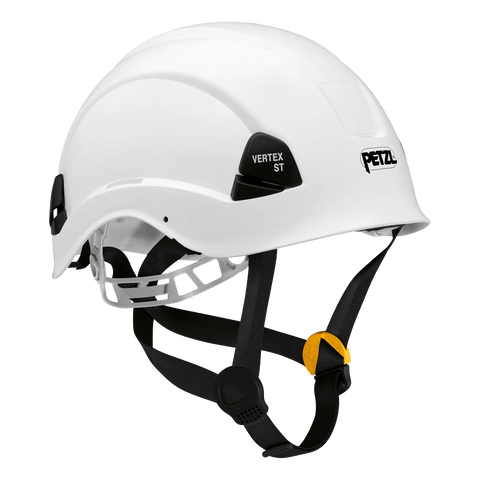 FRAMING AND ROOFING KIT - PETZL - VERTEX ST HELMET