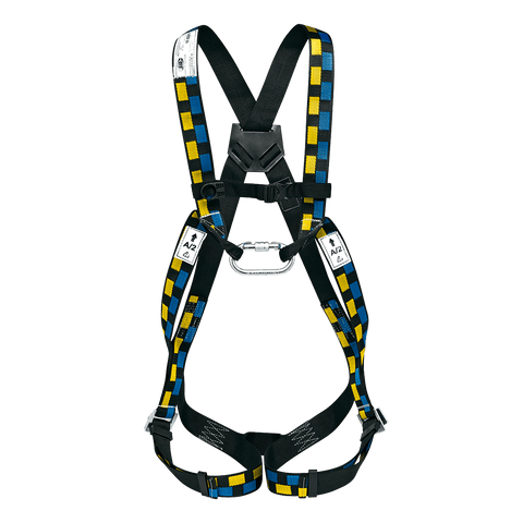 SOKOI 2 HARNESS