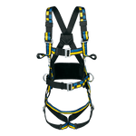 SOKOI 4 HARNESS