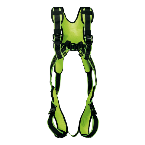 STRATOS 1 HARNESS