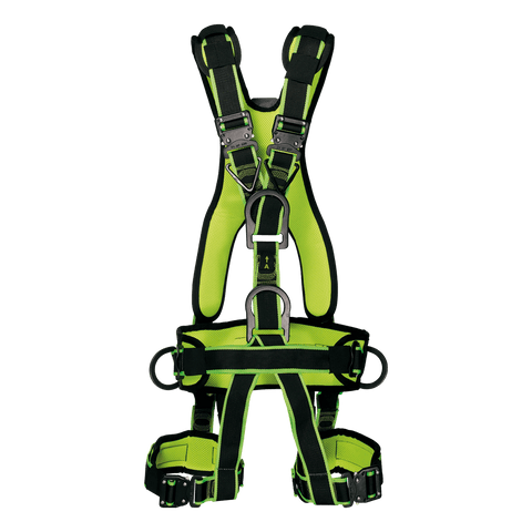 STRATOS 3 HARNESS