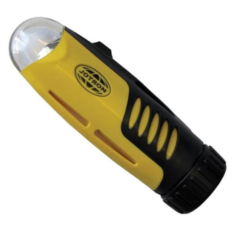AQ-4 Mkll Strobe Light