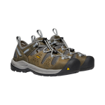 KEEN Women's Atlanta Cool II ESD (Steel Toe)