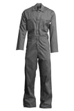 LAPCO FR Economy Coverall - 7oz. 100% Cotton Twill