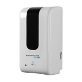 LUMINOSO CLEAN - AUTOMATIC HANDS-FREE WALL DISPENSER