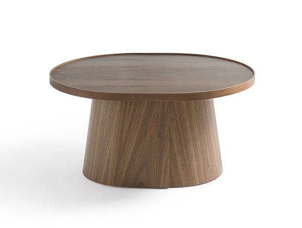 Penna Obround Table