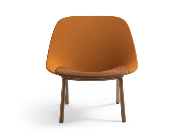 Penna Lounge Chair