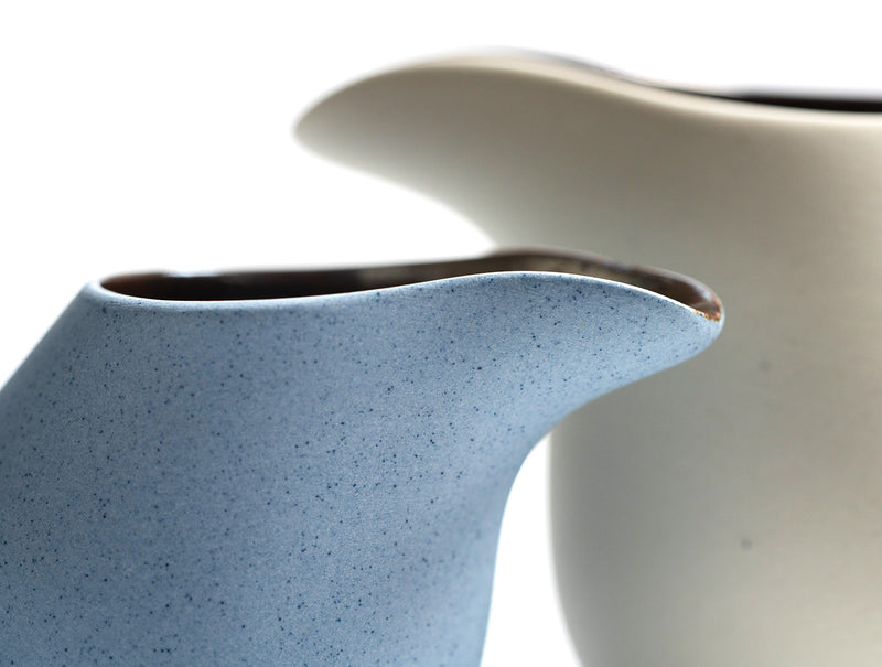 Sea Spray Flow Jug Set