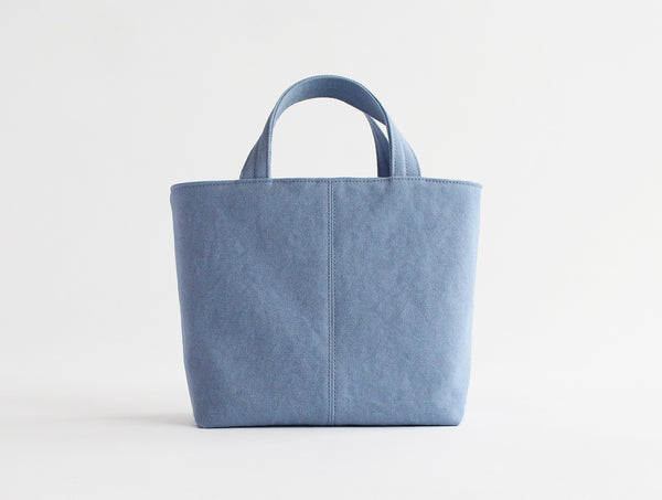 Sky Cloth Tote Bag