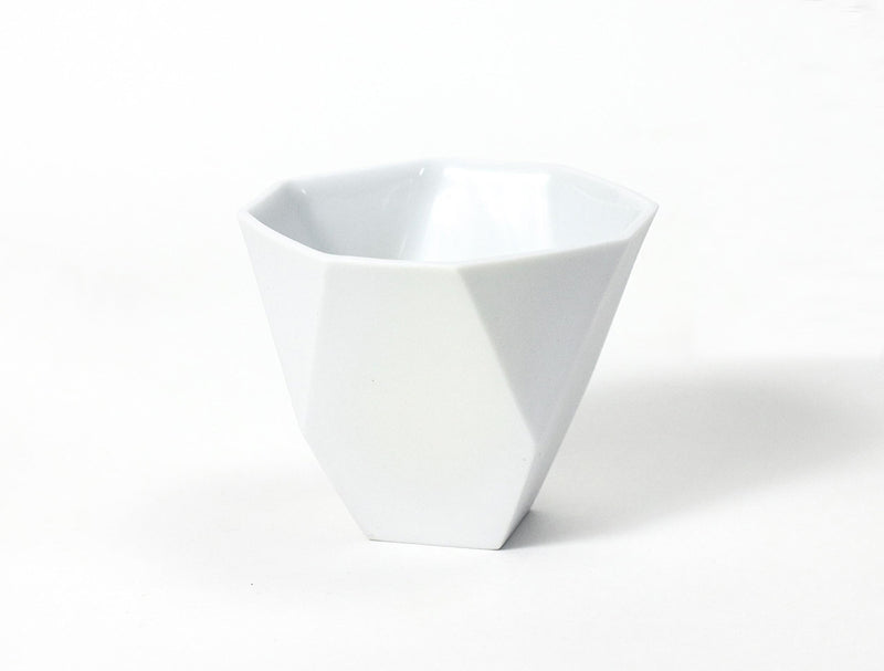 Piece Cup