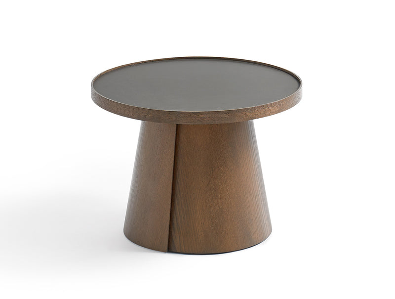 Penna Large Round Table