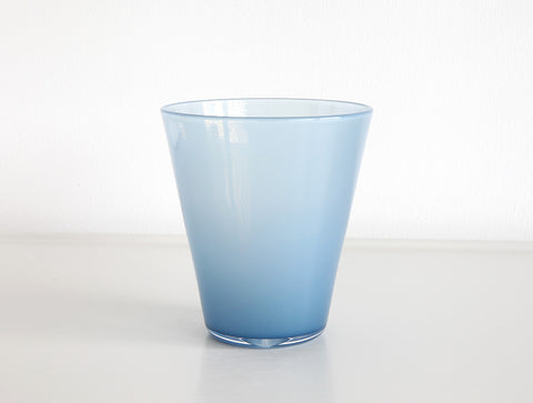 Blue Voda Cup by Studio Prepa