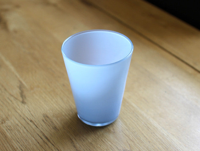 Blue Voda Cup by Studio Prepa at OEN Shop