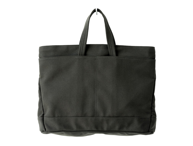 Work Carryall Bag