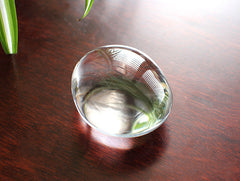 Glass Paperweight by Studio Prepa at OEN Shop