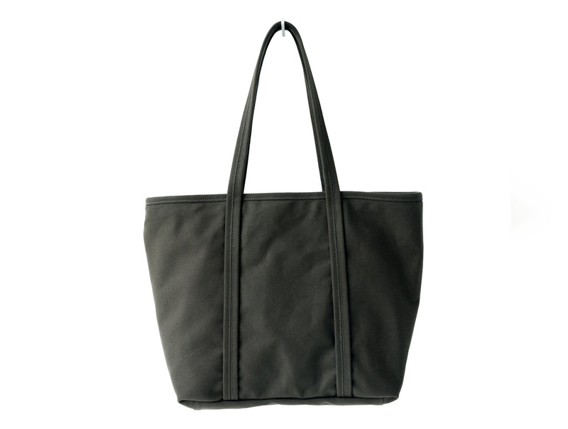 Day Tote Bag