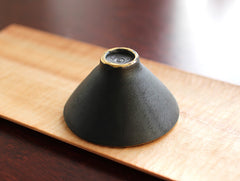 Little Round Cup by Carl Auböck at OEN Shop