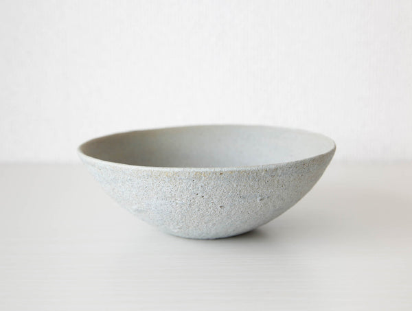 Rounded Sea Bowl