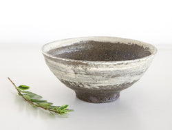 Rough Hakeme Bowl