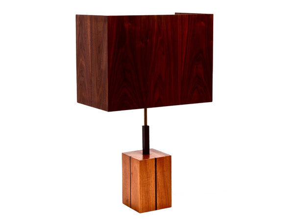 SONTAG Lamp