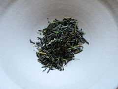 OEN Sencha 100g by d:matcha at OEN Shop