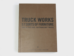 57 Sorts of Furniture by Truck Furniture at OEN Shop