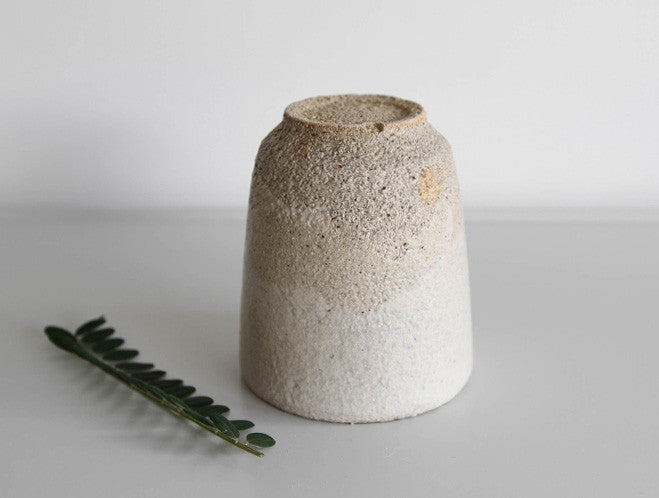 Water Cup by Stefan Andersson at OEN Shop