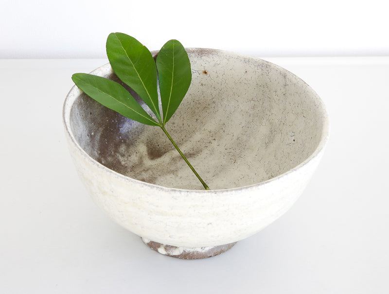 Rough Kohiki Bowl