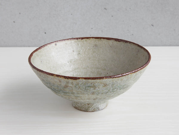 Green Yoshino Bowl