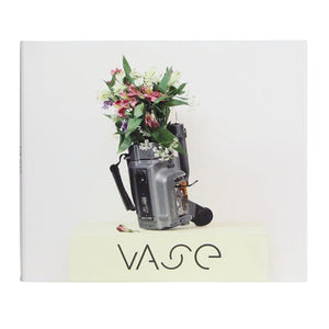 Isle Skateboards - Vase DVD