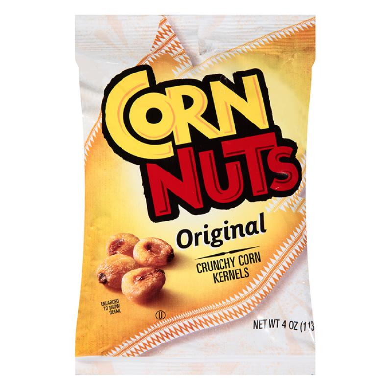 Corn Nuts Original Big Pack