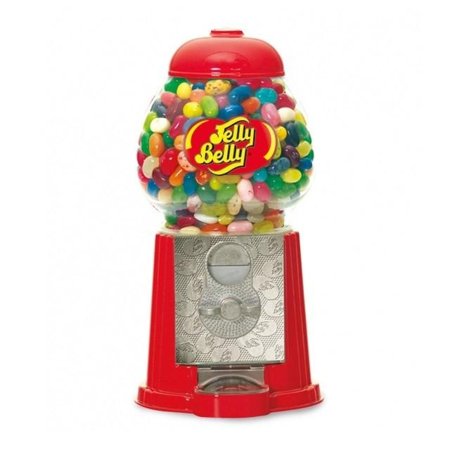 Jelly Belly Beans Machine