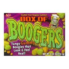 Box of Boogers Halloween (1954223325281)