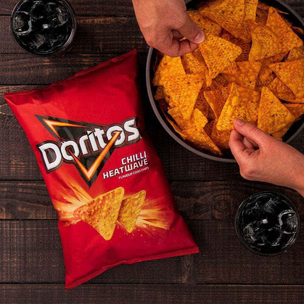 Doritos Chilli Heatwave 40g 2 (1954239807585)