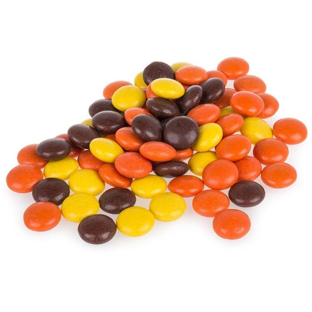 Reese's Pieces 2
