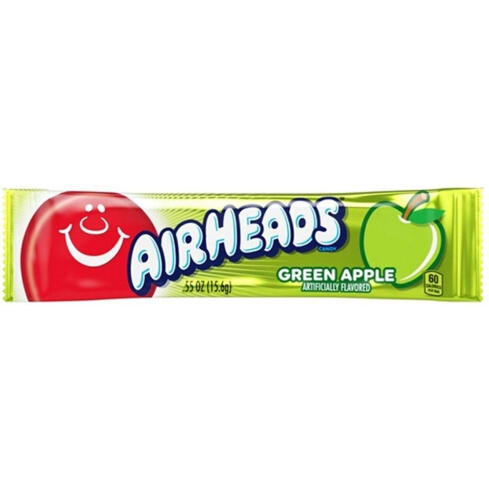 airheads green apple (1954226438241)