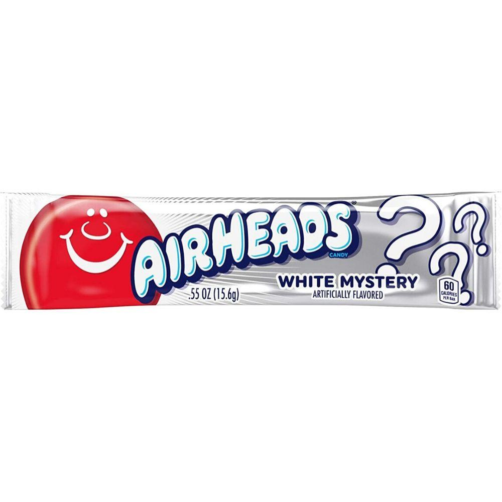 airheads white mistery (1954240921697)