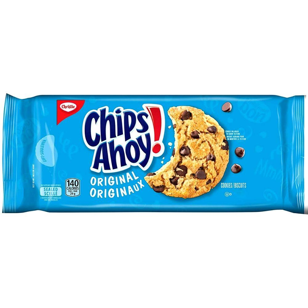 Chips ahoy (1954226208865)